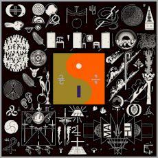 Bon Iver - 22, a million