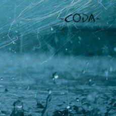 Coda - Element II