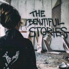 INVSN - The beautiful stories