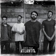 Lower Than Atlantis - Safe in sound