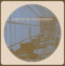 Poliça - Music for the long emergency