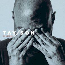 Tay/Son - El diablo