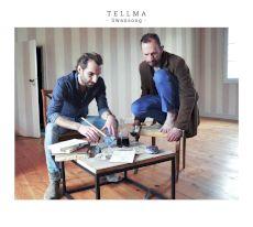 Tellma - Swansong