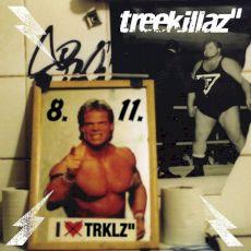 Treekillaz - 8.11.