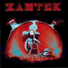 Zantek - Zantek