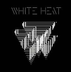 White Heat - ST
