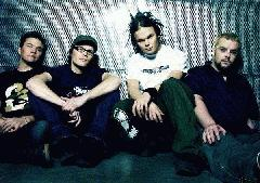 the rasmus, le groupe