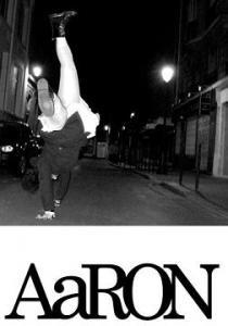 aaron2.jpg