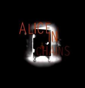 alice_in_chains_promo.jpg