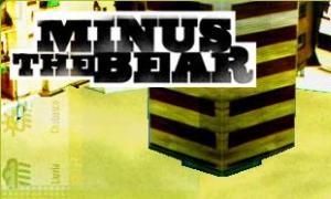 minus_the_bear_promo.jpg