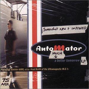 http://img1.w-fenec.org/thumbnail/300x300xdim/2009/rock/dan-the-automator-a-much-better-tomorrow.jpg