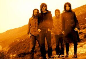 Mono - Band