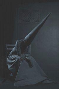 Mass Hysteria - artwork L'armée des ombres