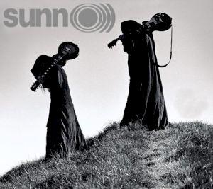 Sunn O))) (band)