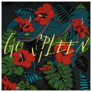 Go Spleen - Slow moves