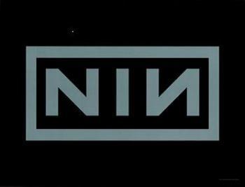nin_promo_logo.jpg