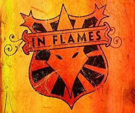 in_flames_logo.jpg