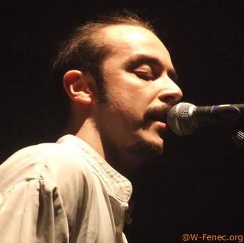 Ju aux 4 Ecluses (2008)