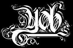 yob_logo.jpg