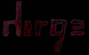 dirge_logo.jpg