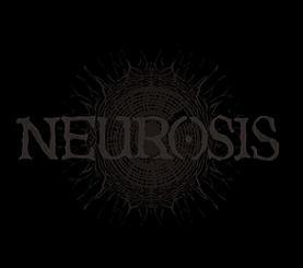 neurosis_promo.jpg