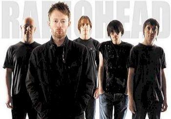 radiohead_band.jpg