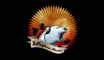 Kallaghan Studio