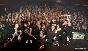 Mass Hysteria (Lille 2013)