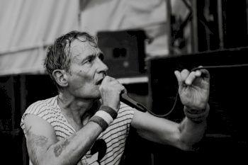 Rock in Evreux 2017: Les Wampas