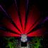 Pryapisme - Hyperblast super-collider