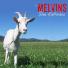 Melvins - Tres cabrones