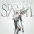 Sixx : AM - Modern vintage