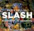 Slash - World on Fire