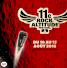 Rock Altitude Festival #11