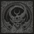 Demon Hunter - Outlive