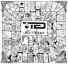 Ted - Mi amor