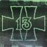 Hellfest XIII