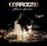 Corroded - Defcon zero
