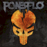 Powerflo - Eponyme