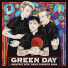 green day - Greatest-Hits